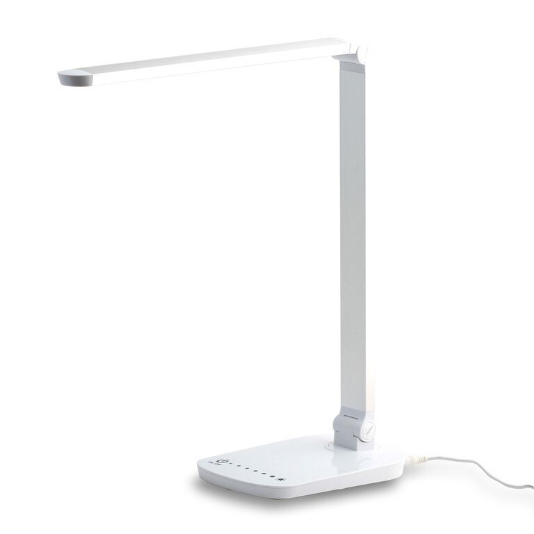 LED Desktop Touch Light